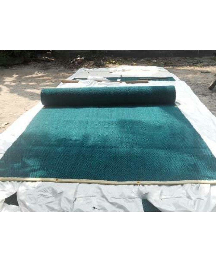 Cricket Practice Mat