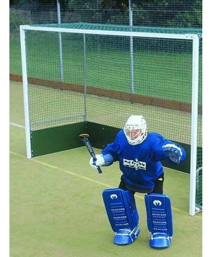 Nylon Hockey Net